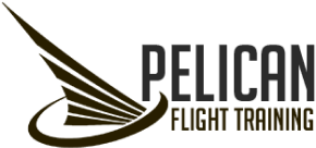 Pelican Flight Training